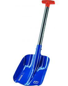 Ortovox Badger Shovel Aluminum