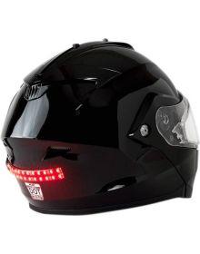 Kimpex Helmet Saftey Light