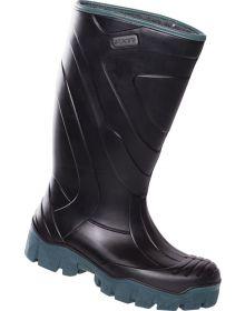 FXR Svalbard Boots Black