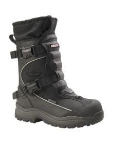 Castle X Barrier Mens Snowmobile Boots