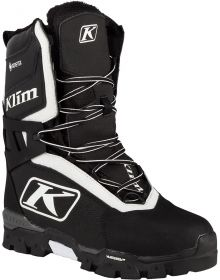 Klim Aurora GTX Womens Boot Black