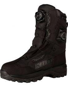 Klim Adrenaline Pro GTX Boa Boot Concealment