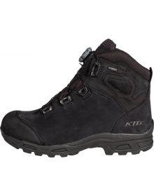 Klim Range GTX Boot Black