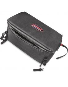Snobunje Universal Tunnel bag Black