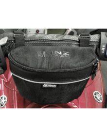 Skinz Universal Handlebar Pack Black