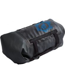 Giant Loop Revelstoke Tunnel bag Black