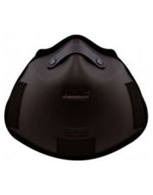 HJC CL-X7 Helmet Breath Box