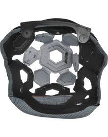 Fly Racing Formula Cold Weather Helmet Liner