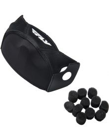 Fly Racing Kinetic Breath Guard