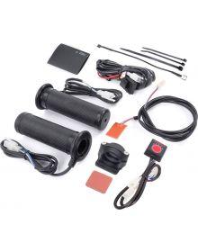 Kimpex Heated Grip kit w/ Thumb