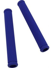 Odi Snow Grips 8In Blue