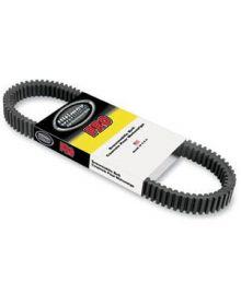 Carlisle Ultimax Pro Drive Belt 138-4400U4