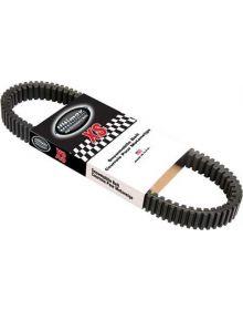 Carlisle Ultimax XS Drive Belt XS-822