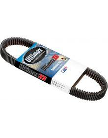 Carlisle Ultimax XS Drive Belt XS-828