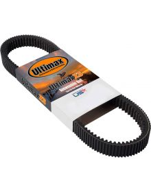 Carlisle Ultimax XS Drive Belt XS-824