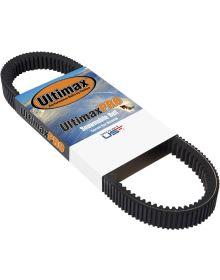 Carlisle Ultimax Pro Drive Belt 125-4240U4