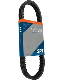 SP1 MTP Drive Belt XS-820