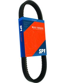 SP1 MT Drive Belt 138-4332