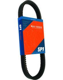 SP1 MT Drive Belt 125-4240