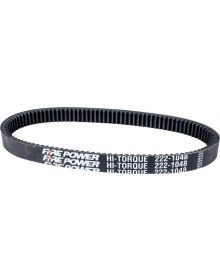 SP1 HT Drive Belt 1048 LMX-1045