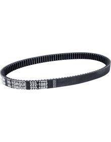 SP1 HT Drive Belt 1082 LMX-1082