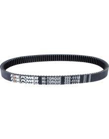SP1 HT Drive Belt 1118 LMX-1118
