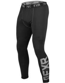 FXR Helium X Tech Pants Black