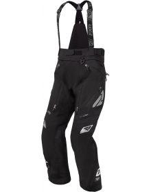 FXR Renegade X Pant Black