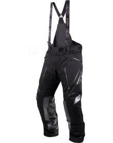 FXR Renegade Lite Pant Black