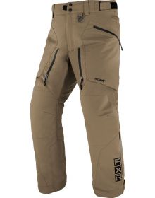 FXR Chute Pant Canvas