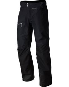 Klim Instinct Pants Black