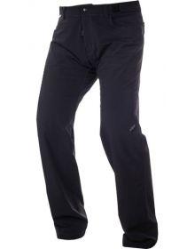 Klim Transition Pants Black