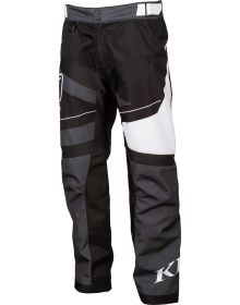Klim 2021 Race Spec Pant Black