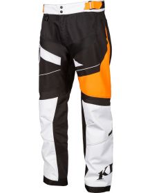 Klim 2021 Race Spec Pant Strike Orange