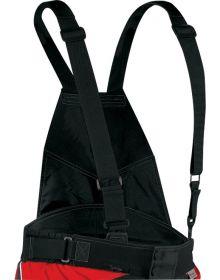 Castle X Fuel Pants Shoulder Strap Kit