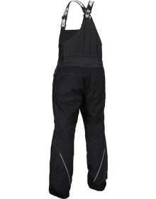 Castle X Phase Bibs Black