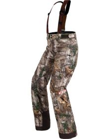 FXR Squadron Youth Pants Realtree Xtra Camo
