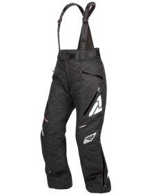 FXR Vertical Pro Womens Pants Black