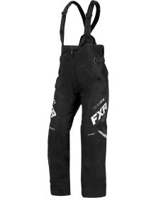 FXR Team Womens Pant Black