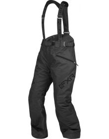 FXR Fresh F.A.S.T. Womens Pant Black Ops