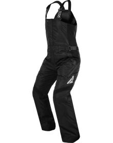 FXR Sugar Womens Pant Black