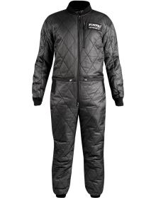 FXR 2018 1PC Insulated 180g W/FAST Thermal Dry Liner