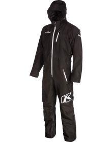 Klim 2019 Ripsa Monosuit Black