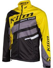 Klim Race Spec Jacket Corporate