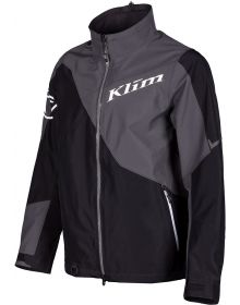 Klim Powerxross Jacket Asphalt