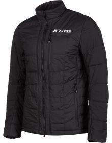 Klim 2021 Override Jacket Black