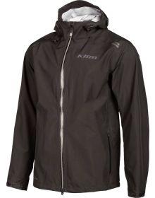 Klim Stow Away Pro Jacket Black/Asphalt
