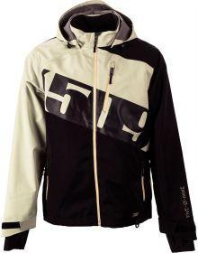 509 Evolve Snowmobile Jacket Shell Khaki