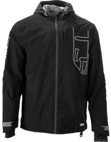 509 Forge Snowmobile Jacket Black Ops