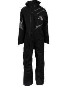 509 Allied Mono Suit Shell Black Ops (2021)